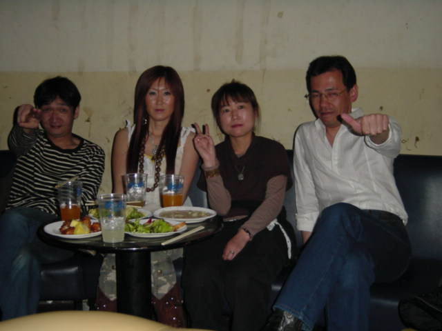 Back To The 80'東亜vol.10 / No.170