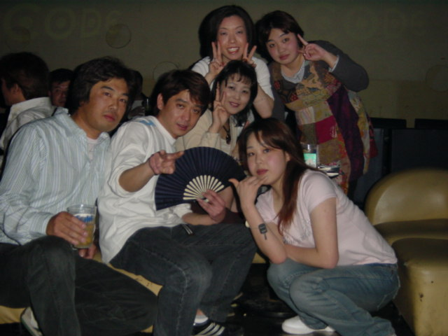 Back To The 80'東亜vol.10 / No.174