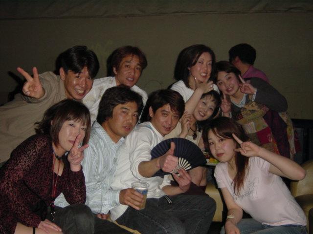 Back To The 80'東亜vol.10 / No.175