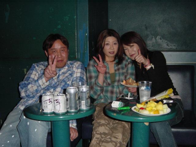 Back To The 80'東亜vol.10 / No.185