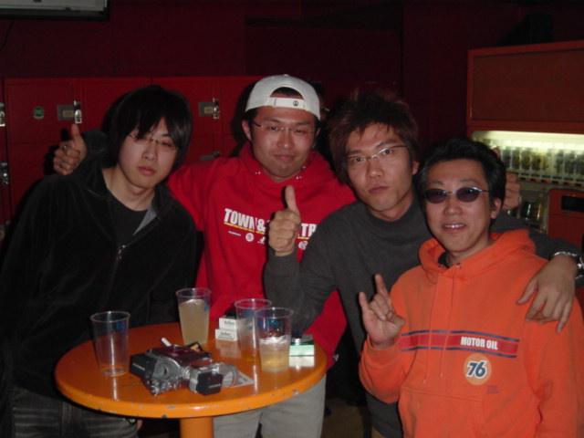 Back To The 80'東亜vol.10 / No.192