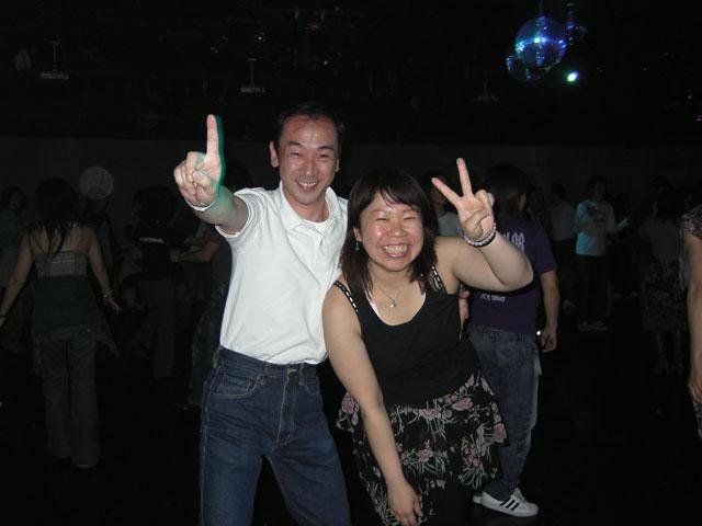 Back To The 80'東亜vol.10 / No.207