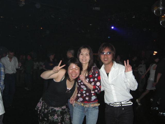 Back To The 80'東亜vol.10 / No.213