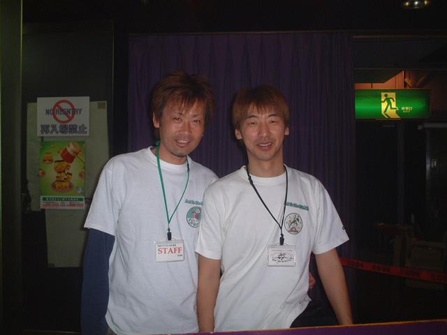 Back To The 80'東亜vol.12 / No.007