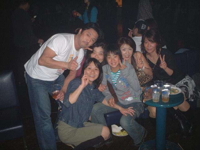 Back To The 80'東亜vol.12 / No.013