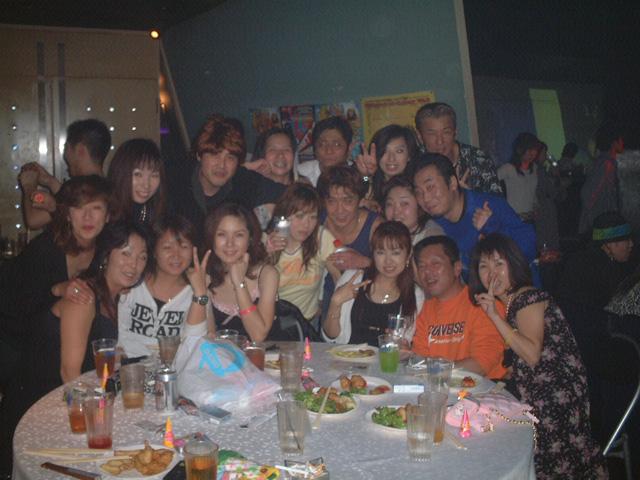 Back To The 80'東亜vol.12 / No.020