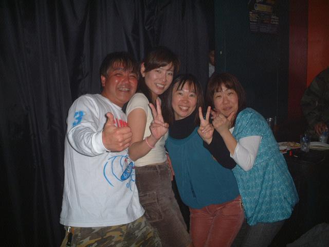 Back To The 80'東亜vol.12 / No.040