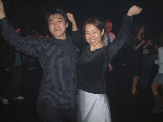 Back To The 80'東亜vol.12 / No.100