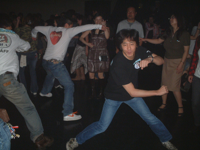 Back To The 80'東亜vol.12 / No.123