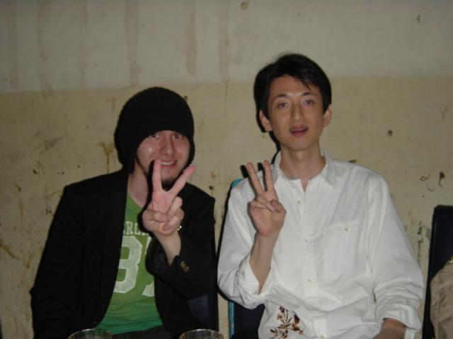 Back To The 80'東亜vol.12 / No.129