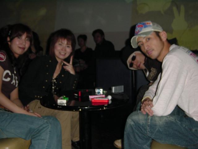 Back To The 80'東亜vol.12 / No.135