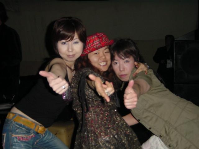 Back To The 80'東亜vol.12 / No.136