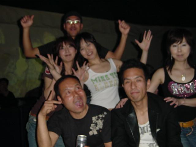Back To The 80'東亜vol.12 / No.137