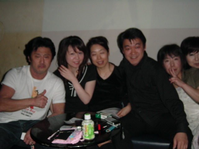 Back To The 80'東亜vol.12 / No.138