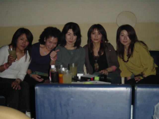 Back To The 80'東亜vol.12 / No.145