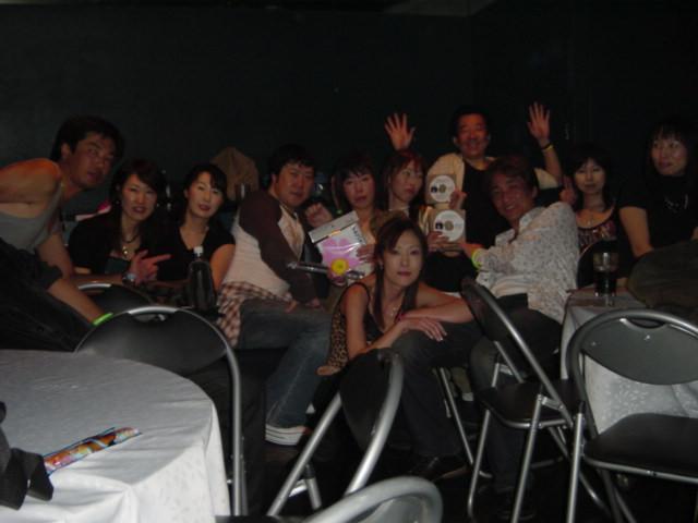 Back To The 80'東亜vol.12 / No.153