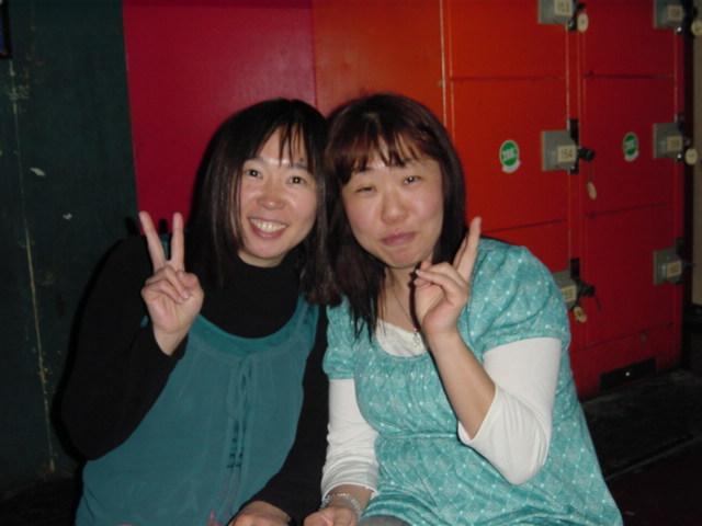 Back To The 80'東亜vol.12 / No.172