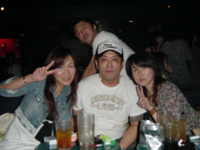 Back To The 80'東亜vol.12 / No.182