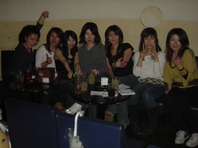 Back To The 80'東亜vol.12 / No.184