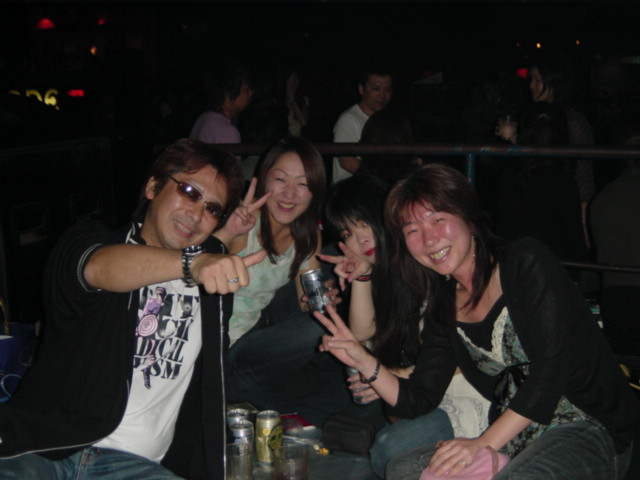 Back To The 80'東亜vol.12 / No.191