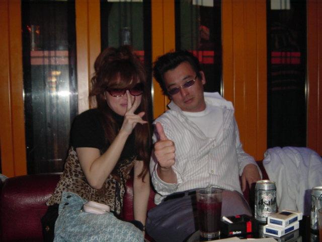 Back To The 80'東亜vol.12 / No.201