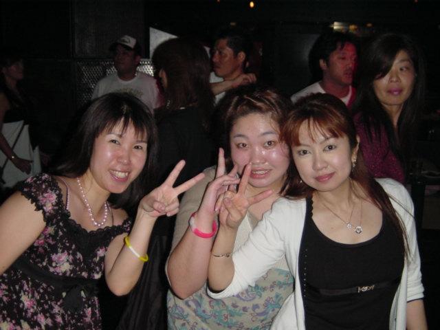 Back To The 80'東亜vol.12 / No.211