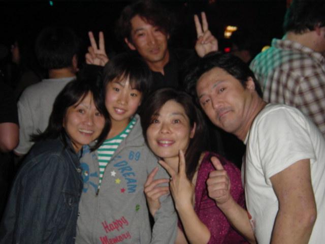 Back To The 80'東亜vol.12 / No.216
