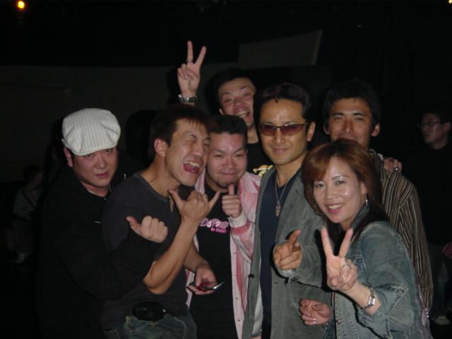Back To The 80'東亜vol.12 / No.222