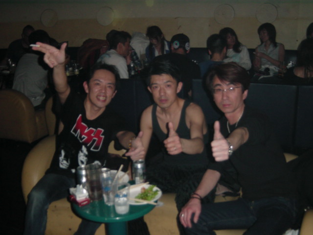 Back To The 80'東亜vol.12 / No.231