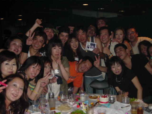 Back To The 80'東亜vol.12 / No.234
