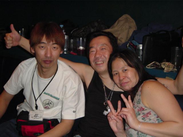 Back To The 80'東亜vol.12 / No.237