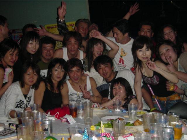 Back To The 80'東亜vol.12 / No.240