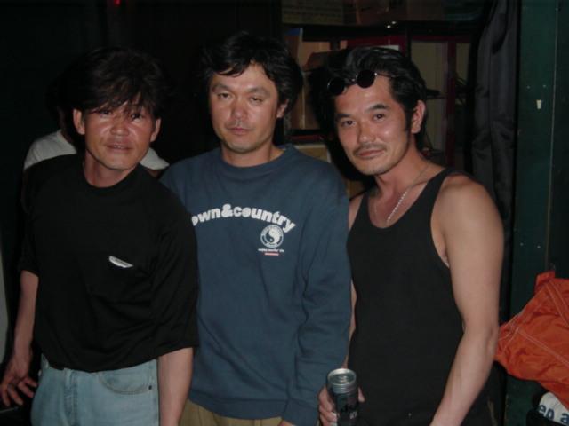 Back To The 80'東亜vol.12 / No.246