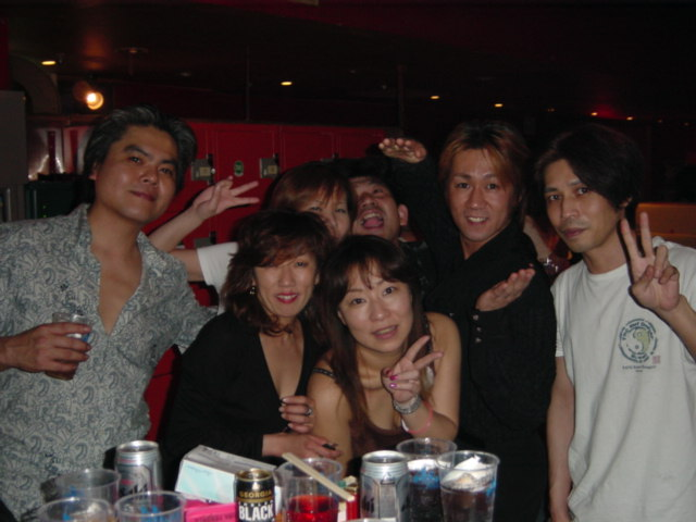 Back To The 80'東亜vol.12 / No.247