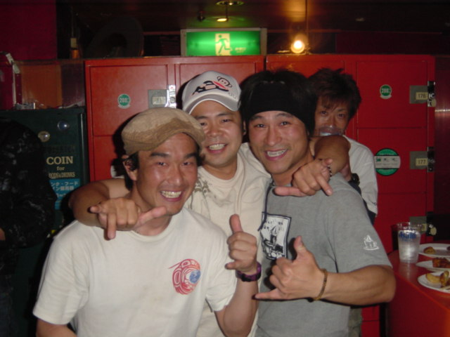 Back To The 80'東亜vol.12 / No.251