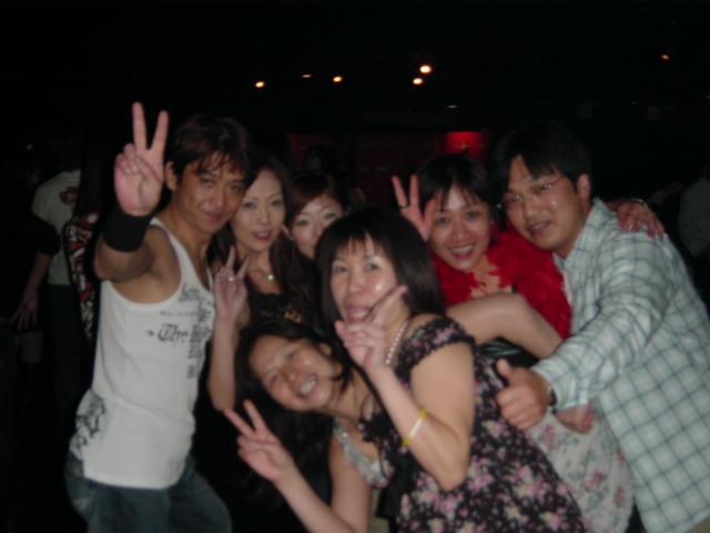 Back To The 80'東亜vol.12 / No.258