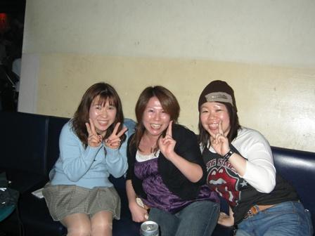 Back To The 80'東亜vol.12 / No.268