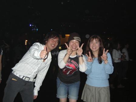 Back To The 80'東亜vol.12 / No.269