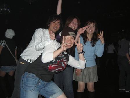 Back To The 80'東亜vol.12 / No.270