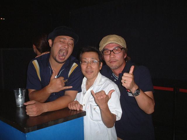 Back To The 80'東亜vol.15 / No.019