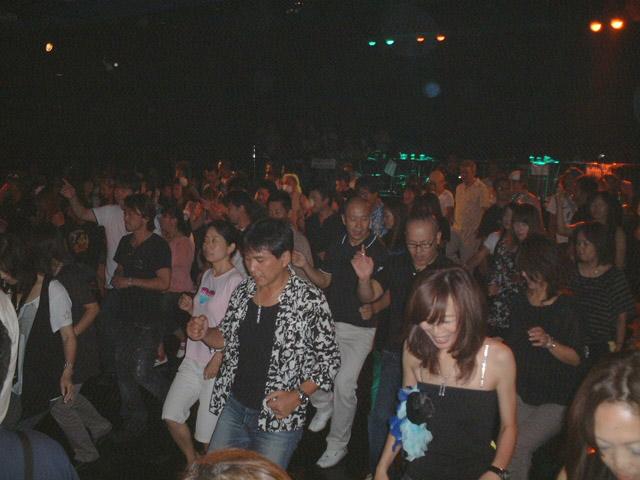 Back To The 80'東亜vol.15 / No.057