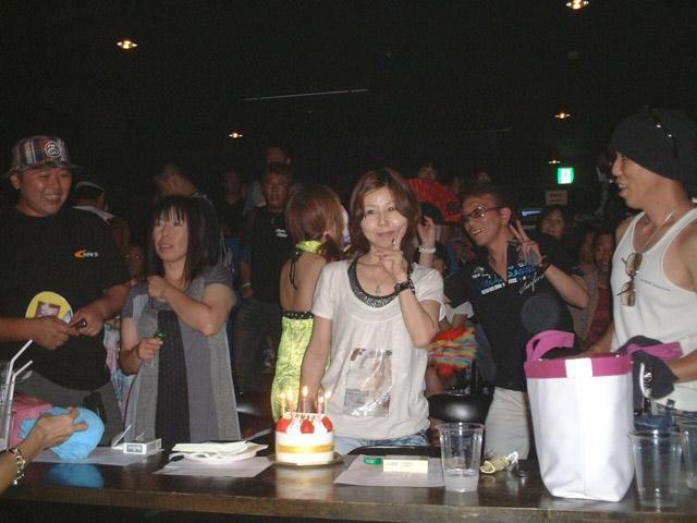 Back To The 80'東亜vol.15 / No.075