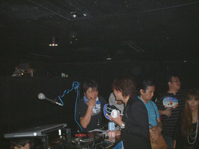 Back To The 80'東亜vol.15 / No.094