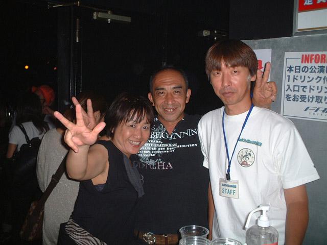 Back To The 80'東亜vol.15 / No.111