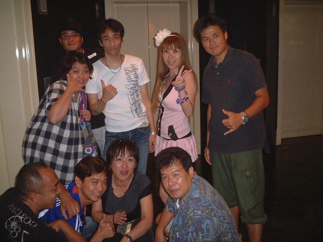 Back To The 80'東亜vol.15 / No.112
