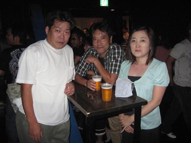 Back To The 80'東亜vol.15 / No.168