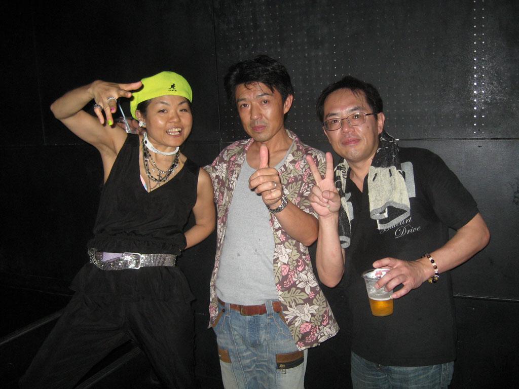 Back To The 80'東亜vol.16 / No.143