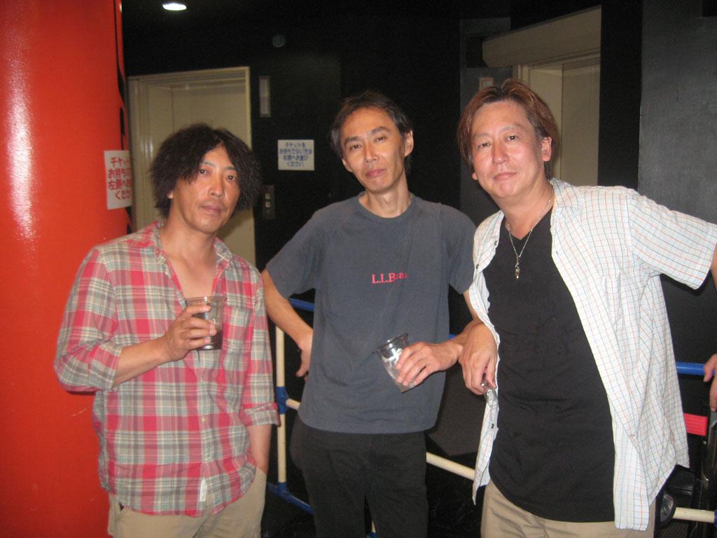 Back To The 80'東亜vol.16 / No.249