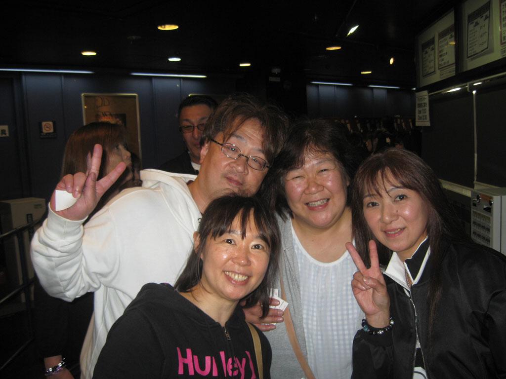 Back To The 80'東亜vol.17 / No.111