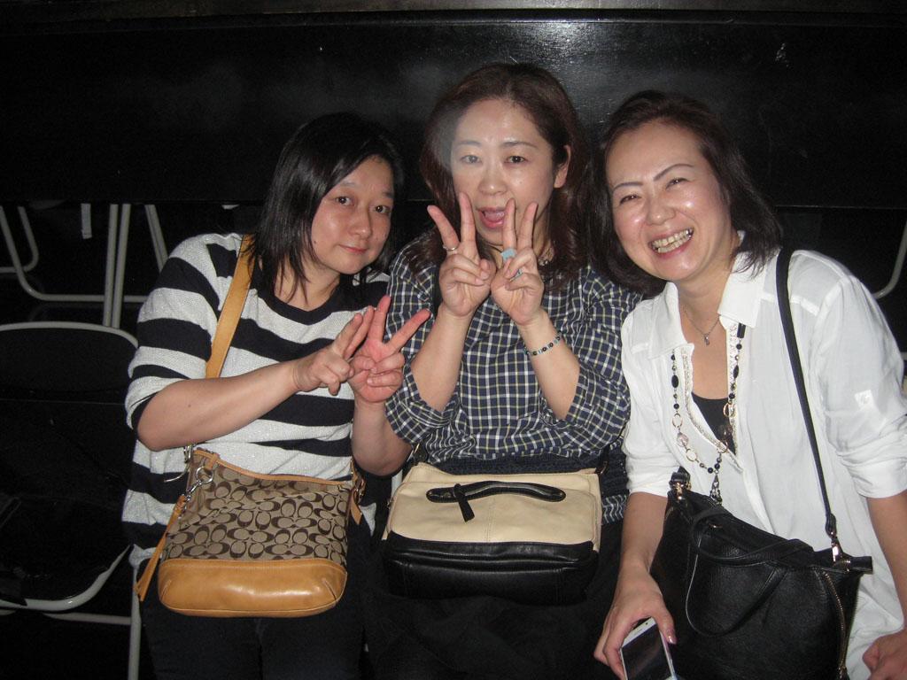 Back To The 80'東亜vol.17 / No.120